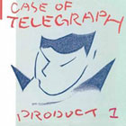 Case Of Telegraph Product 1