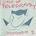 Case Of Telegraph