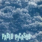 Pablo Picasso 紫外線-NOT MOVIN'